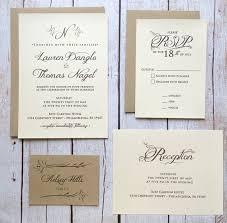Carlton Wedding Invitations Best 25 Bohemian Wedding Invitations Ideas On Pinterest Wedding