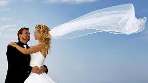 photographer for wedding photographer denmark copenhagen commercial pr event
