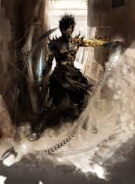 wallpaper dark prince prince of persia images the dark prince the two thrones hd