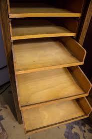 Tambour Doors For Kitchen Cabinets Tambour Door Tambour Door Cupboard Defaultname Rehau Rauvolet