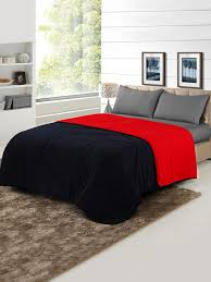 Bed Quilts Online India Blanket Buy Quilts U0026 Blankets Online In India Myntra