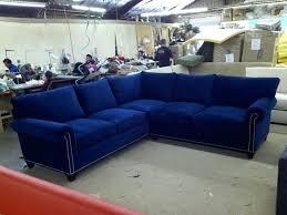 Grey Sectional Sleeper Sofa Navy Sectional Sofa Blue Grey Sectional Sofa Suitable With Blue