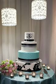 46 best breakfast at tiffany s inspired wedding images on sqn 5607