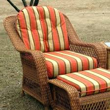Replacement Cushions For Patio Chairs Luxury Patio Replacement Cushions Or Chair Pads Cushions Clearance