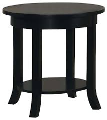 round coffee table and end tables magnificent black coffee table and end tables home furniture