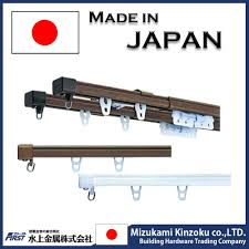 curtain rod wall brackets curtain rod wall brackets suppliers and