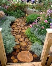 Best 10 Small Backyard Landscaping by Best 25 Walkway Ideas Ideas On Pinterest Brick Pathway