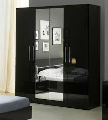 eco cuisine salle de bain awesome eco cuisine salle de bain 10 armoire 4 portes gloria noir