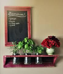 35 creative diy indoor herbs garden ideas ultimate 47 best window gardens images on pinterest window boxes flower