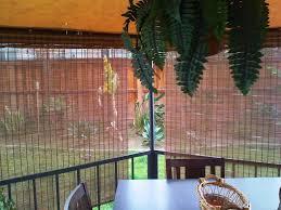 outdoor room dividers room divider bamboo curtains ikea u2014 decor u0026 furniture bamboo