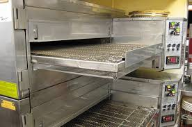 commercial kitchen cleaning services lightandwiregallery com