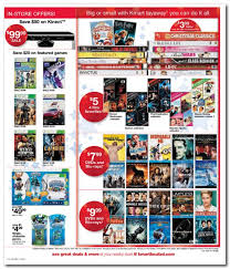 kmart thanksgiving sale 2011 shop deals on thanksgiving at kmart