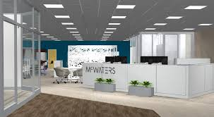Office Furniture Augusta Ga by Augusta Mcwaters