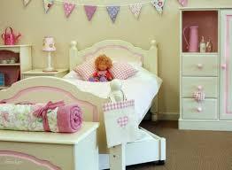 chambre d enfant feng shui décorer une chambre d enfant pour bien être avec le feng shui