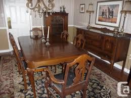 model home decor for sale antique dining room set for sale decoration manificent antique