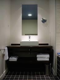 easy bathroom decorating ideas interior design scottsdale az by