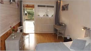 chambres d h es en dordogne chambre d hotes perigord 488296 les margoulettes chambre d h tes