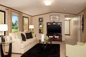 single wide mobile home interior mobile home decorating ideas single wide affordable single wide