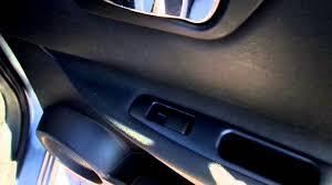 Blue Door Barnes by Nissan Qashqai Acenta 1 5 Manual Diesel Grey 5dr Bluetooth Rear