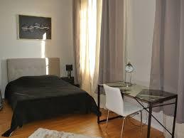 louer chambre particulier a louer chambre meublee location bruxelles sous geneve particulier