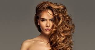 hair color for filipina woman hair color for morena filipina 2016 best hair color 2017
