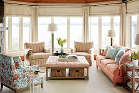 how to decorate a lake house brucall com