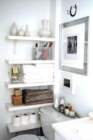 bathroom cupboard ideas open bathroom shelves exquisite linen storage ideas for your home