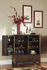 Server Dining Room Dining Room Dining Room Servers For Charming Dining Room