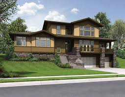 tri level home plans designs 74 best housing images on split level home square