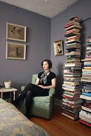 Sapiens Bookshelf Wonderful Sapien Bookcase Tall 90 In Modern Decoration Design With
