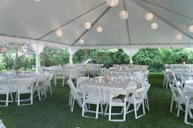 Backyard Wedding Decorations Ideas Backyard Wedding Decoration Ideas Ideas Tent Wedding Decorations