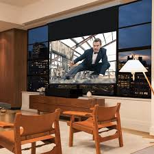 4k home theater projector sony vpl vz1000es 120