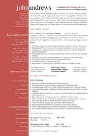 free professional resume format free resume templates resume exles sles cv resume format