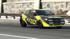 1995 volkswagen corrado forza motorsport 5 stadtplatz circuit volkswagen corrado vr6