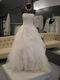 bridal outlet the white dress for less bridal outlet dress attire newhall