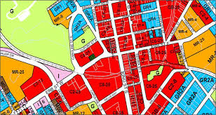city of kitchener garbage collection maps and gis city of waterloo