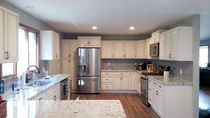 small kitchen cabinets cost the average cost of kitchen cabinets kitchen cabinet