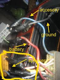 diy repair your car diy membaiki kereta anda cara pemasangan