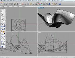 3d Home Design Software Keygen by Rhinoceros 5 With Cd Key Generator Free Download Win Mac