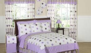 Target Girls Bedding Sets by Bedding Set Twin Bed Comforter Sets Target Beautiful Grey Girls
