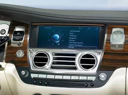 rolls royce blue interior top auto mag 2014 rolls royce ghost interior