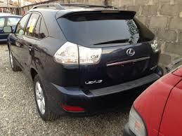 lexus rx330 nairaland sold sold sold 2006 model lexus rx330 swiss super neat autos