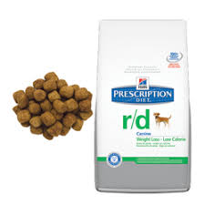 rd dog food recipes food