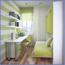 Small Bed Room by Furniture Arrangement Small Bedroom Furniture Arrangement Small