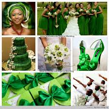 Colour Combination With Green Green Color Combinations Peeinn Com