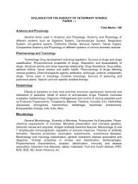 pms optional papers 2 databases chemical reactions
