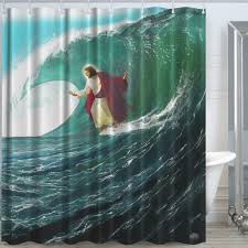 Really Curtains Neat Design Really Cool Shower Curtains Awesome Ideas House