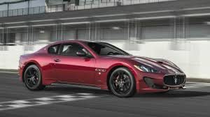 maserati super sport 7 most affordable super cars under 100k mydriftfun com