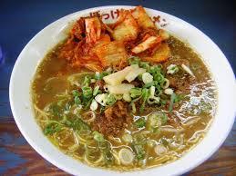 馗rire une recette de cuisine les 87 meilleures images du tableau ラーメン sur