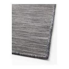 Ikea Indoor Outdoor Rug Hodde Rug Flatwoven In Outdoor 6 7 X9 10 Ikea